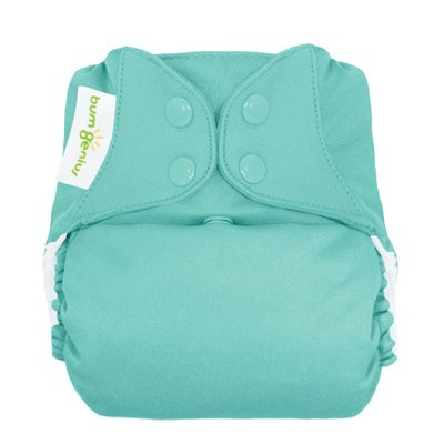 Bumgenius Freetime Cloth Diapers