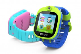 Kids Smartwatch * Orbo *